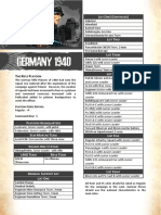 German-1940-Army-List.pdf