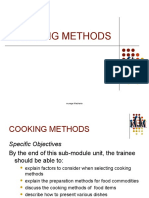 7cookingmethods-120213232917-phpapp02 (1).ppt