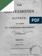 8. Las convulsiones-Luis Vargas T.pdf