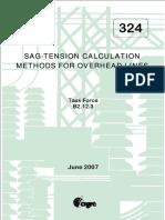 SAG-TENSION 324.pdf