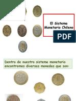 recordandoelsistemamonetariochileno-150520002747-lva1-app6891.ppt