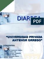 Exposicion de Diarrea Completo1890