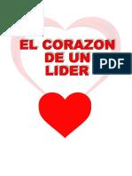 EL CORAZON DE UN LIDER.doc