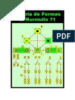 M-71 Lujuria de Formas, Manuel Susarte
