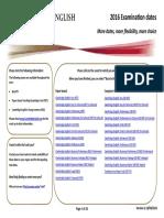 182687-exam-dates-2016.pdf