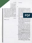La Economia Descriptiva -Danilo Astori