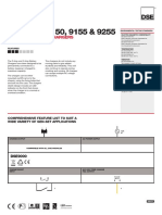 dse9150-9130-9155-9255-data-sheet