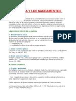 LA LITURGÍA Y LOS SACRAMENTOS.docx