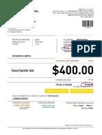 20160521-21334530.pdf