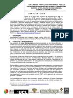 Convocatoria BARRIOS ALTOS DPU-CDKN-CIDAP 15-08-2016+edit