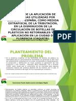 plantilla 2014 UNIAMAZONIA
