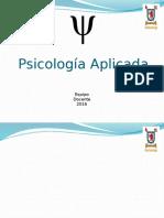 Psicología Aplicada 2016.pptx
