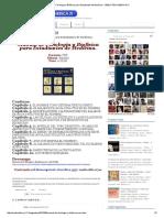 Manual de Fisiología y Biofísica Para Estudiantes de Medicina