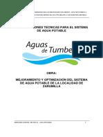 especificaciones tecnicas LPI0022013