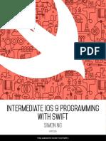 Swift Programming The Big Nerd Ranch Guide Pdf