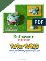 Bulbasaur A4 Lineless.pdf
