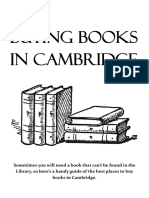 Buying Books Guide.pdf