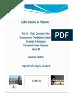 3simcope_mini-curso5.pdf