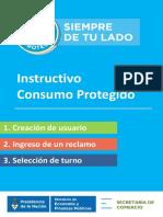 Cp Instructivo 1