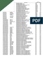 2016-07-05 Listado x Mayor Fq