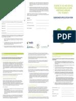 appendix a part 2 pip application form