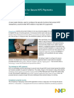 WHITEPAPER-PAYMENT.pdf