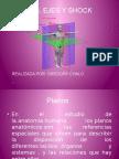 Presentacion Tesis Del Hospital BISNEIDAAAAAAAAAAAAAAA