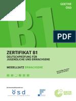 137560337-B1-Modellsatz-Oktober-2012