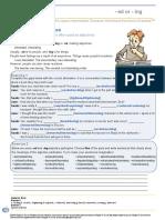 - ed or - ing UppInt.pdf