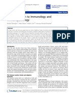 introducción a la inmunología.pdf