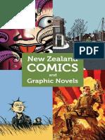 Comics Lowres DL Revised