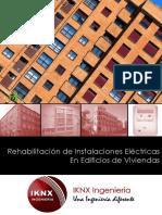 rehabilitacion de instalaciones electricas en edificios y viviendas.pdf