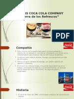 Presentacion Coca Cola.pptx