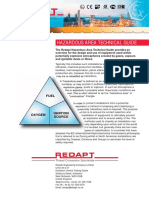redapt_hazardous_area_guide.pdf