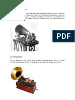 Documents.tips Inventos Sonoros