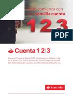 Bases Mundo 123 v11_B