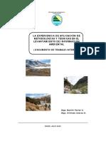 PUB_informa_ambiental.pdf