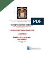 14-1301-00-520076-1-1_ET_20141113154911