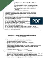 Importancia-Utilidad-etimos-FMM-2012-2013.ppt