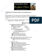 Clasificación de Aeronaves Según La Enciclopedia Jane