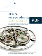 IFRS_2013