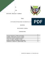 EXPO-EMILIANI.pdf
