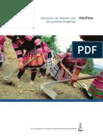 actuación politicas.pdf