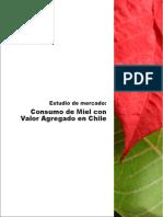 consumo-de-miel-en-chile.pdf