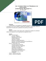 Apostila_PSPICE.pdf