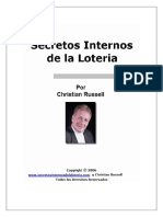 El libro negro de la loter+¡a.pdf
