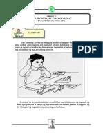 43.Mga Materyales, Kasangkapan at Kagamitan Sa Paggawa(5)