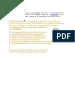DEFINICIÓN DEPISTÓN.docx
