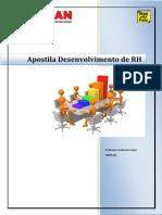Ü♠♠♠ APOSTILA RH.pdf