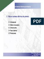 Clase_9-10_(Fallas_1.pdf